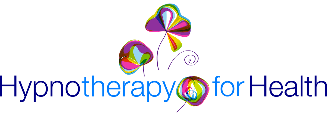 Clinic based hypnotherapy service Co Durham |HfH